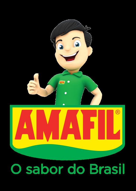 logo-mascote-slogan